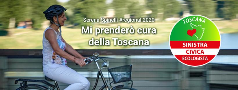 #regionali2020