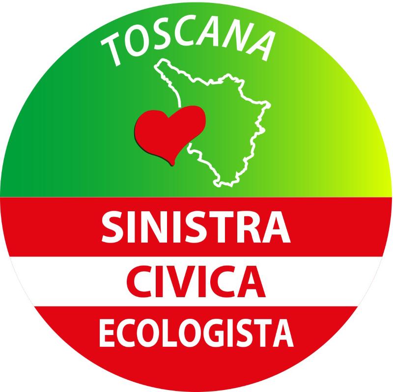 LogoSinistraCivicaEcologista_res