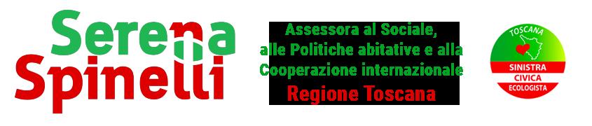 Con logo
