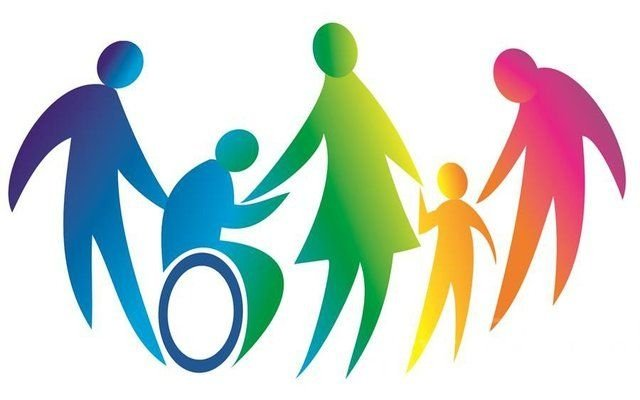 disabilità gravissima